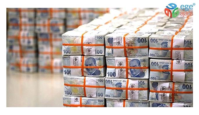 Hazine ve Maliye Bakanlığı'ndan 2 bankaya rekor ceza
