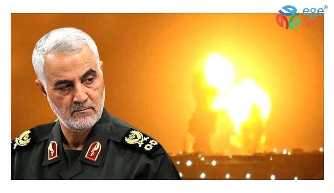 Japonya'dan ABD-İran gerilimi hakkında ilk kez açıklama yapıldı: Son derece endişeliyiz