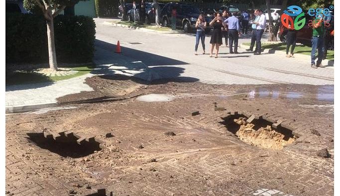 Küba'da 7.7 büyüklüğünde deprem! Tsunami uyarısı kaldırıldı