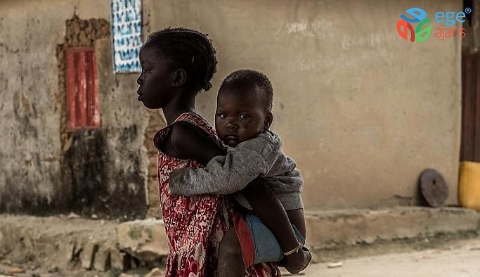 Nijerya'da Lassa ateşi salgını için acil durum: Yılbaşından bu yana 41 kişi hayatını kaybetti
