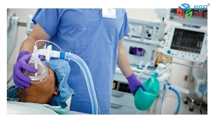 Sağlık Bakanlığı'ndan 81 ile 'çok acele' yazı: Anestezi ilacının kullanımını durdurun