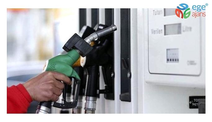 Son Dakika: Benzin ve motorine bir indirim daha geldi