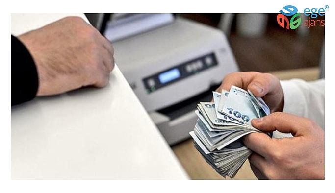 Son dakika: Eximbank KOBİ ve ihracatçılar için kredi faiz oranını %7,95'e indirdi