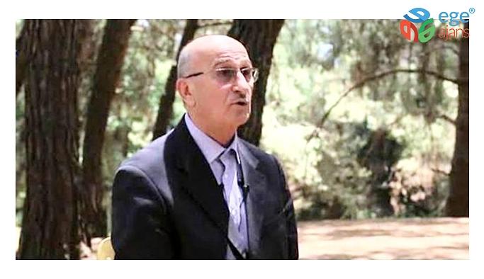 Son dakika: FETÖ elebaşının her yerini öptüğünü söyleyen Yusuf Bekmezci tutuklandı