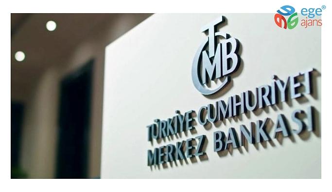 Son dakika: Merkez Bankası 2020 yılının ilk faiz kararını açıkladı