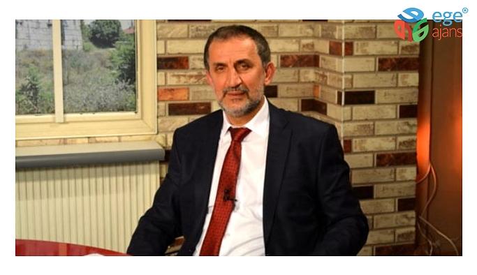 Son dakika: MHP, voleybol milli takımımızı hedef alan belediye başkanı için kararını verdi