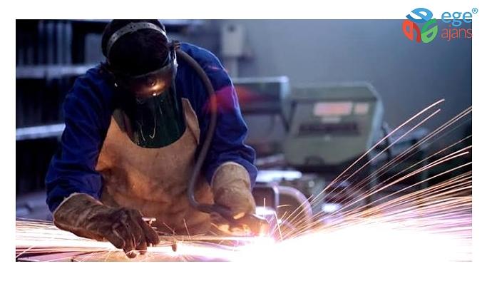 Türk Metal Sendikası ile MESS, metal işçisinin zam oranında anlaştı