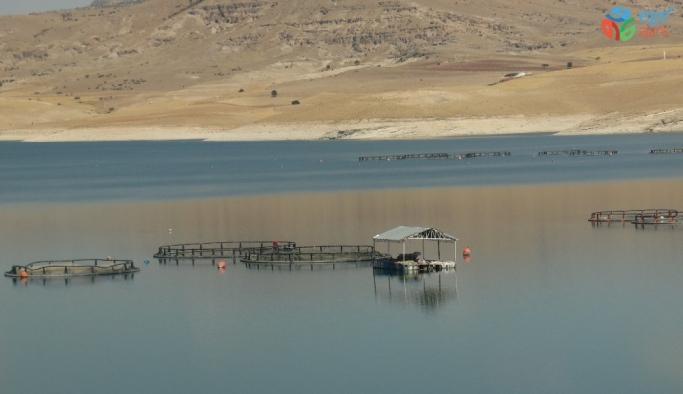 Tunceli'de 12 proje 2020 yatırım programına alındı
