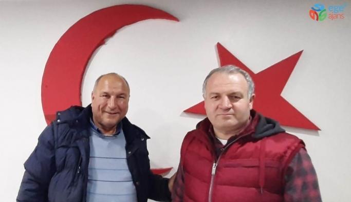 """Asimder: """"Ermenistan Türk vatandaşlarına kimlik veriyor"""""""