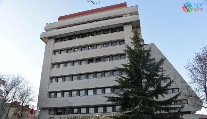 Covid-19'dan etkilenen yerel radyocular KDK'ya başvurdu