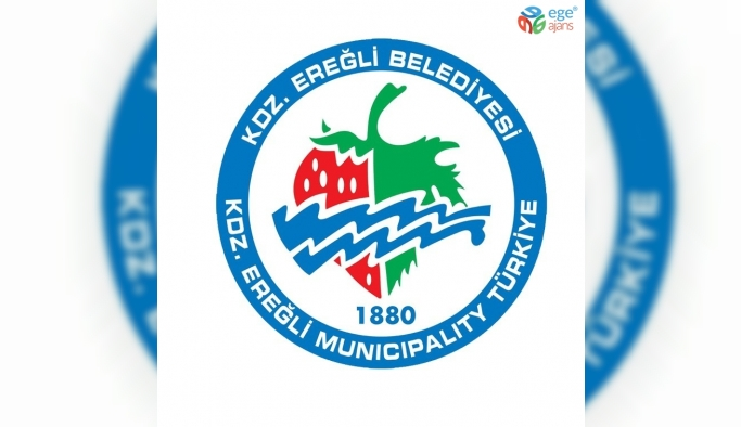 Kdz. Ereğli belediyesi su sayaçlarının okunma işlemleri durdurdu