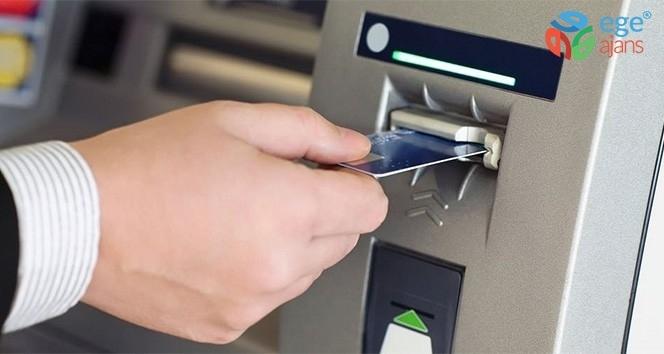 Virüs ATM ve pos cihazlarından daha hızlı yayılıyor
