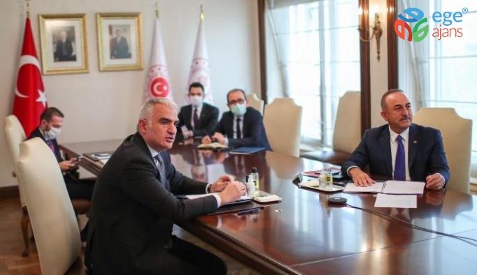 AKP'de büyük 'rüşvet' kavgası: Belediye Başkanı, Bakanlarla tartıştı