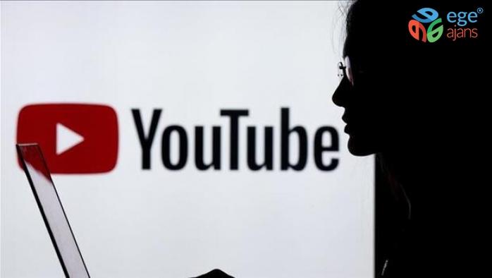 Rezalet görüntüler için YouTube'dan açıklama geldi!