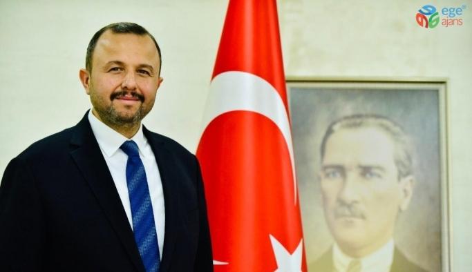 """AK Parti'li Taş: """"Koltuk hesaplarına bizi karıştırmayın"""""""