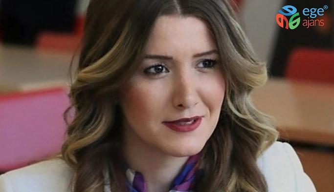 Banu Özdemir'in davası başladı.