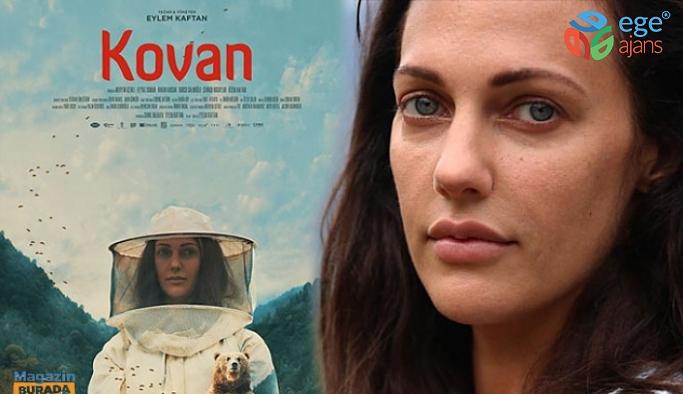 Ev sinemasından vizyona bu hafta: Şehirli bir çiftçinin hikayesi; Kovan