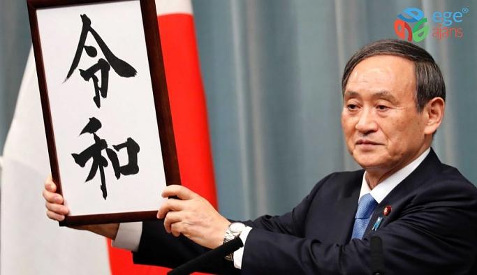 Japonya'da iktidar partisi LDP'nin yeni lideri Yoshihide Suga oldu