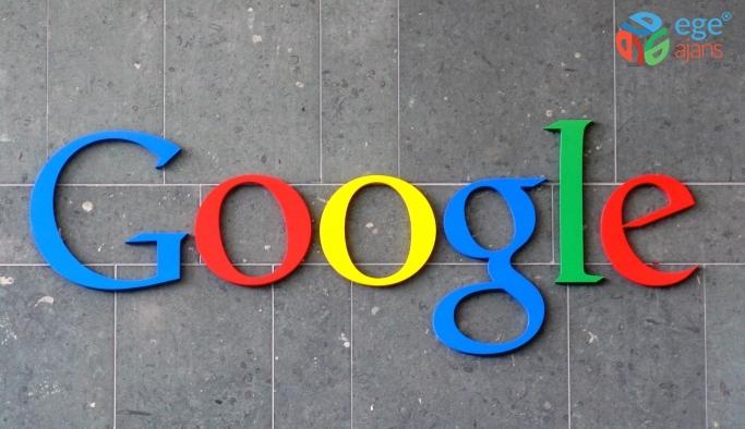 """Google, """"mırıldanarak"""" şarkı bulma sistemini hayata geçirdi"""