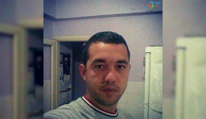 İzmir'de fabrikada yüksekten düşen işçi hayatını kaybetti