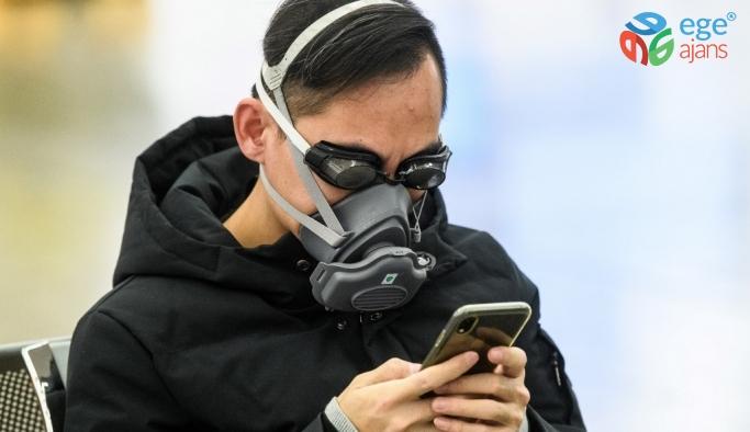Maske Çeşitleri: Virüsten Korunmak İçin Hangi Maske Kullanılmalı?