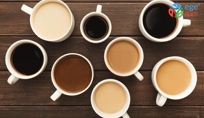 Sabah İçilen Kahve Yararlı Mı?