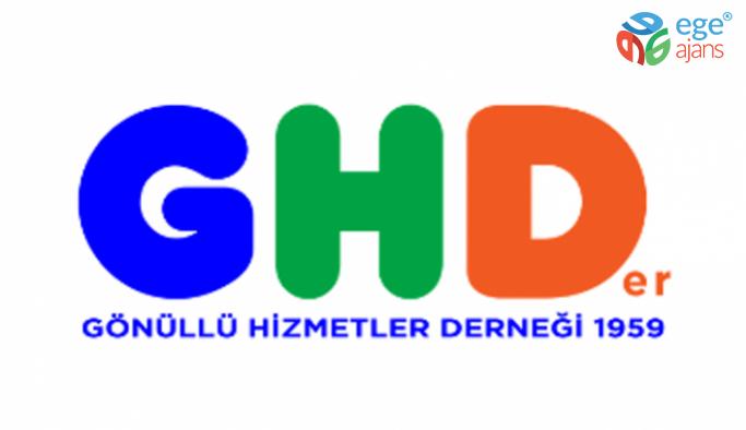 Türkiye'nin İlk Online Gönüllü Okulu Açıldı.