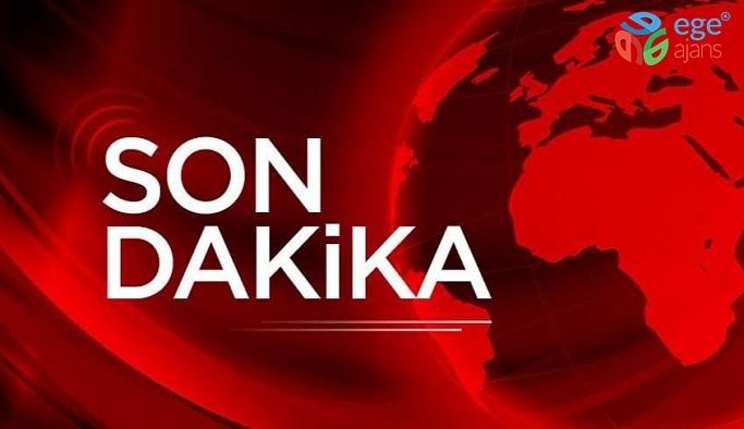CHP'DEN SON DAKİKA İSTİFASI!
