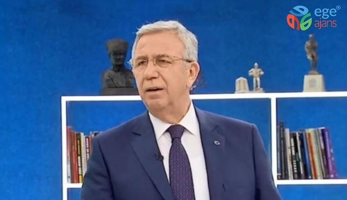 """""""EN ÇOK ÇİKOLATA ALINMIŞ"""""""