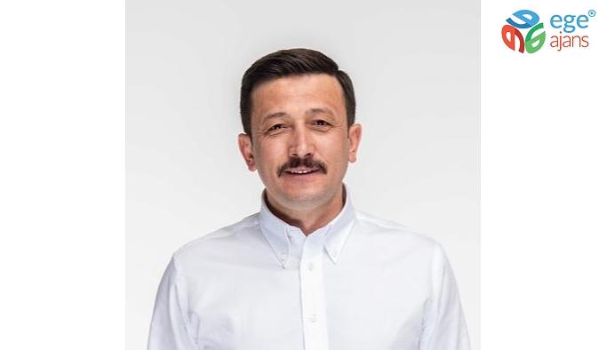"""""""ÖYLE BİR DANIŞMAN YOK"""""""