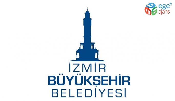 """4 HAFTALIK TAM KAPANMA ŞART"""