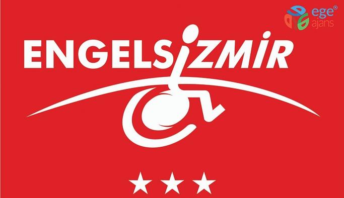 """İZMİR'DE """"BAŞKA BİR ENGELLİ POLİTİKASI MÜMKÜN"""""""