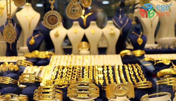 Ağrı'da 1.2 Mİlyar Dolarlık Altın Rezervi!