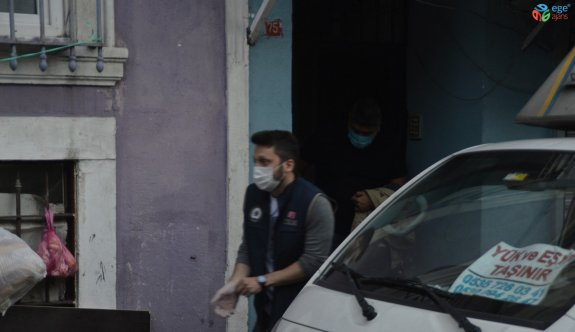 İstanbul'da dev PKK/KCK - PYD ve YPG operasyonu