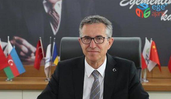 İzmir'de Nükleer Atıkların Temizlenmesi İçin Önemli Adım