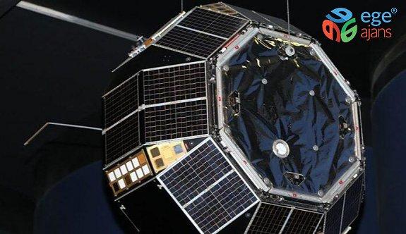 50 yıl önce fırlatılan ve uzay çöpü haline gelen Prospero uydusu dünyaya geri getirilebilir mi?