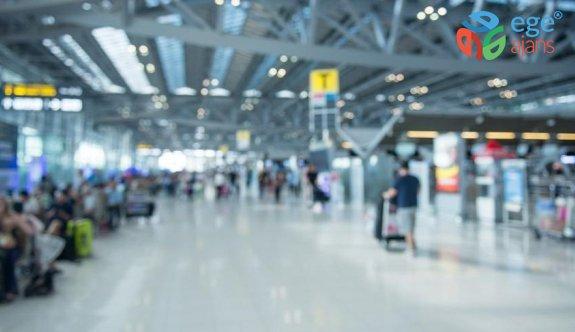 Bir gri pasaport iddiası daha! CHP'li vekilden Bakan Soylu'ya 9 soru