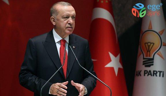 Cumhurbaşkanı Erdoğan: Diyarbakır Cezaevi'ni boşaltıyoruz