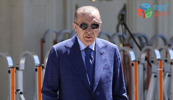 Erdoğan'ın 'Kapalı Maraş' açıklamasına Avrupa'dan tepki yağdı