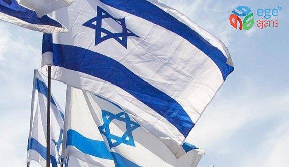 İsrail'den Güney Kıbrıs Rum Yönetimi'ne destek açıklaması