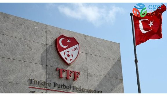 Kulüp başkanlarından TFF'ye ortak çağrı