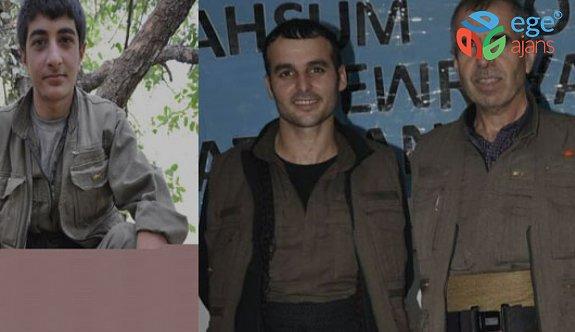 MİT'ten sınırdışı operasyon: Türkiye'ye patlayıcı göndermeye çalışan teröristler yakalandı!