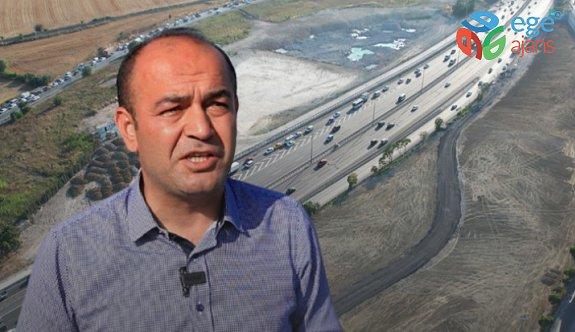 Özgür Karabat'tan Bakan Adil Karaismailoğlu'na Ispartakule soruları!