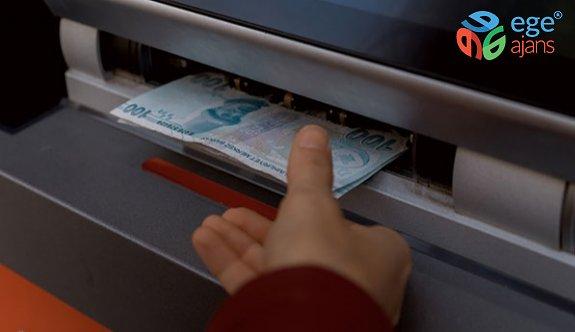 Paralar banka hesaplarına yatırılmaya başladı! 4 gün içinde...