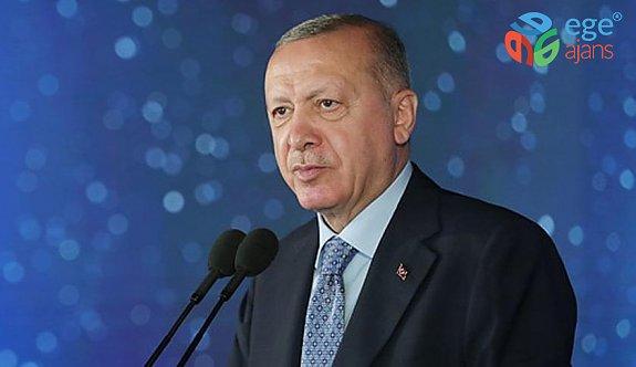 Son dakika: Cumhurbaşkanı Erdoğan'dan bayram tatili açıklaması! Bayram tatili kaç gün olacak? 11 gün tatil olacak mı?