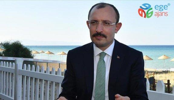 Son dakika... Bakan Muş duyurdu! Türkiye'de yakalanan en büyük miktar...