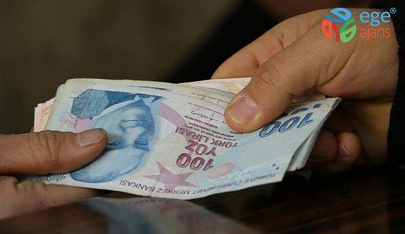 Sosyal yardım desteği ödeme miktarları arttı