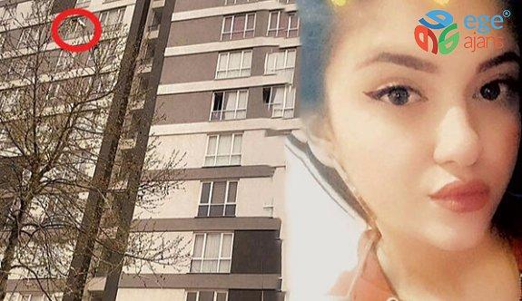 Şüpheli ölümüyle gündem olmuştu! Ebru Erdem davasında flaş karar