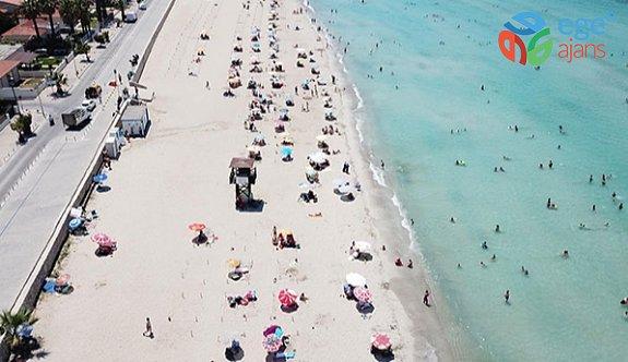 Tatil planı yapanlara kötü haber! Resmen açıklandı, yüzde 100...