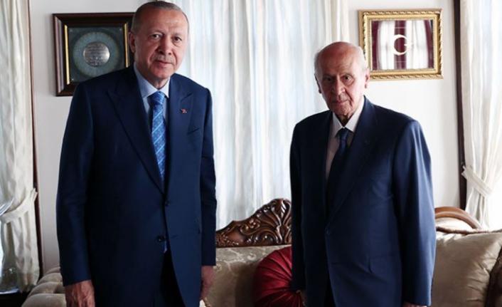 AK Parti ve MHP'nin 'daraltılmış bölge' formülü belli oldu